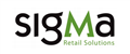 Sigma Retail Solutions jobs