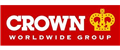 Crown Worldwide jobs