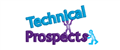 Technical Prospects jobs