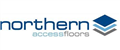 Northern Access Floors Ltd jobs