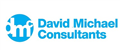 David Michael Consultants Ltd jobs
