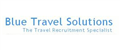 Blue Travel Solutions Ltd jobs