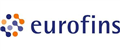 Eurofins UK jobs