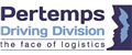 Pertemps (Gist Contract Services)  jobs