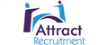 Attract Recruitment jobs