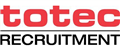 Totec Recruitment jobs