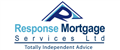 Response Mortgage Services jobs