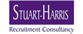 Stuart-Harris Recruitment Consultancy jobs