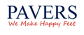 Jobs from Pavers Ltd