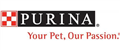Nestle Purina jobs
