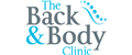 The Back and Body Clinic  jobs