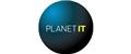 Planet IT Limited jobs