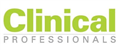 Clinical Professionals Limited jobs