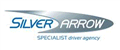 Silver Arrow Logistics Limited jobs