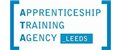 Leeds Apprenticeship Training Agency Limited jobs