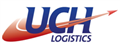 UCH Logistics Ltd jobs