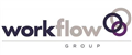 Workflow Group jobs