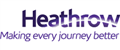 Heathrow jobs