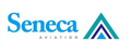 Seneca Aviation Limited jobs
