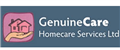 Genuine Care Homecare Services jobs