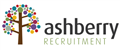 Ashberry Recruitment jobs