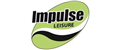 Thurrock Community Leisure Limited t/a Impulse Leisure jobs