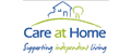 Care At Home UK Ltd jobs