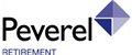 Peverel Retirement  jobs