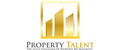 Jobs from Property Talent