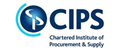 Chartered Institute of Purchasing And Supply jobs