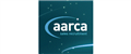 Aarca Sales Recruitment jobs