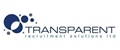Transparent Recruitment Solutions Ltd jobs