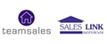 TeamSales Ltd jobs