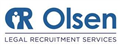 Olsen Recruitment Services jobs