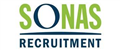 Sonas Recruitment  jobs