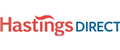 Hastings Direct jobs