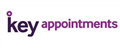 Key Appointments (UK) Ltd jobs
