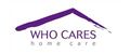 Who Cares Homecare Limited jobs