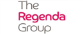 The Regenda Group jobs