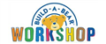 Build A Bear Workshop jobs