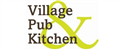 Village Pub & Kitchen jobs
