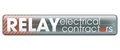 Relay Electrical Contractors jobs