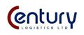 Century Logistics Ltd jobs