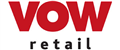 VOW Retail jobs