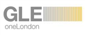 GLE One London jobs