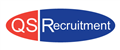 QS Recruitment jobs