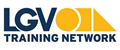 LGV Training Network jobs
