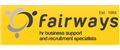 Fairways Recruitment (Scotland) Limited  jobs