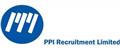 PPI Recruitment Ltd jobs