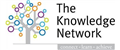 My Knowledge Network jobs